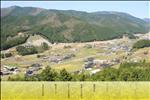 西粟倉村役場